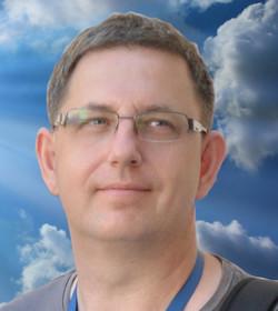Mirosław Lange | religia