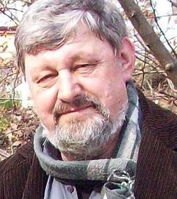 Ryszard Leszkowski | historia