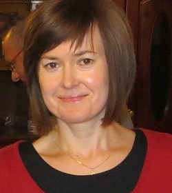 Magdalena Plichta | doradztwo zawodowe