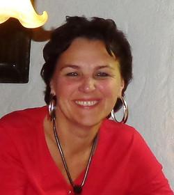Maria Stubińska | geografia