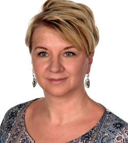 Agnieszka Niklas | język polski