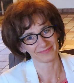 Ewa Bystron | pedagog