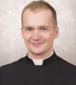 Ks. Stanisław Mejer| religia