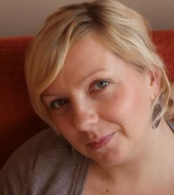 Justyna Juńska-Nacel | język angielski