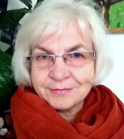 Maria Kostuch | informatyka