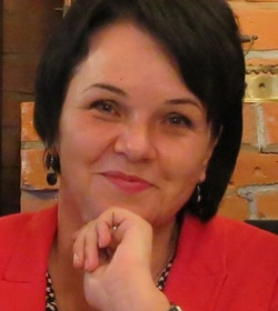 Ewa Marszałkowska | historia