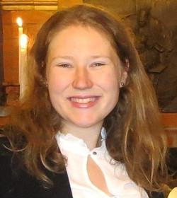 Daria Bemowska | psycholog