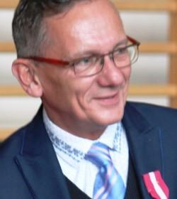 Janusz Petta | język francuski