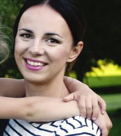 Katarzyna Grzenkowicz | język angielski