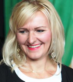 Beata Grzenkowicz | język polski