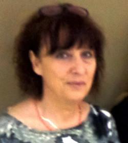 Maria Szałach - Marcinkowska | matematyka