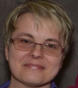Jagoda Ortmann-Ulatowska | język angielski