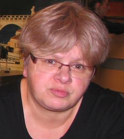 Violetta Ortmann | matematyka