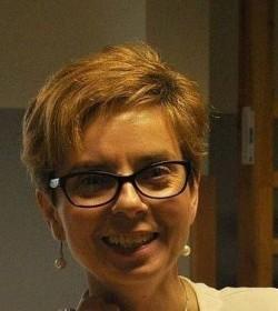 Judyta Ducher | język polski
