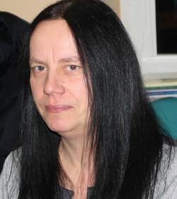 Małgorzata Fularczyk | edb