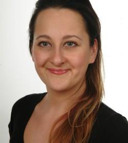 Karolina Serkowska | język kaszubski
